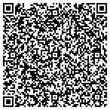 QR-код с контактной информацией организации государственное бюджетное образовательное заведение дополнительного образования детей, подведомственное администрации Адмиралтейского района СПб. ДЕТСКАЯ ШКОЛА ИСКУССТВ ИМ. Д. С. БОРТНЯНСКОГО