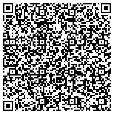 QR-код с контактной информацией организации ГОРОДСКАЯ ДЕТСКАЯ МУЗЫКАЛЬНАЯ ШКОЛА ИМ. С. ЛЯХОВИЦКОЙ