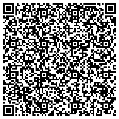 QR-код с контактной информацией организации ДЕТСКАЯ ШКОЛА ИСКУССТВ ИМ. П. А. СЕРЕБРЯКОВА
