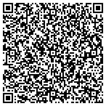 QR-код с контактной информацией организации МУЗЫКАЛЬНО-ГУМАНИТАРНАЯ ГИМНАЗИЯ