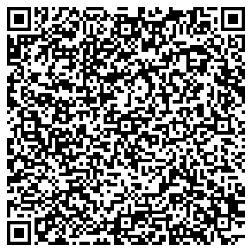 QR-код с контактной информацией организации МУЗЫКАЛЬНЫЙ КОЛЛЕДЖ ИМ. М. П. МУСОРГСКОГО