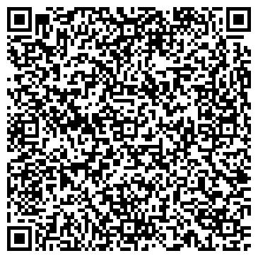 QR-код с контактной информацией организации ЗДОРОВЬЕ ФИЗКУЛЬТУРНО-ОЗДОРОВИТЕЛЬНЫЙ ЦЕНТР