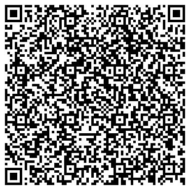 QR-код с контактной информацией организации ПО СПОРТИВНОЙ И ХУДОЖЕСТВЕННОЙ ГИМНАСТИКЕ СДЮСШОР № 2