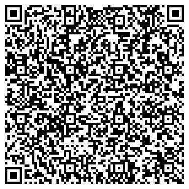 QR-код с контактной информацией организации Яхтенная Школа 60 NORTH