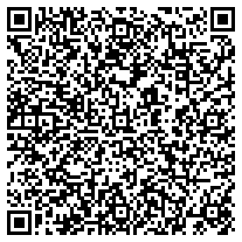 QR-код с контактной информацией организации КАЗАХСТАНСТРОЙСЕРВИС ПКК ТОО
