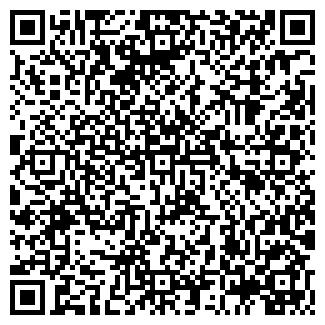 QR-код с контактной информацией организации № 2 ДХШ