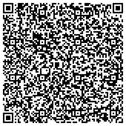 QR-код с контактной информацией организации № 51 СПЕЦИАЛЬНАЯ (КОРРЕКЦИОННАЯ) VII ВИДА ДЛЯ ДЕТЕЙ СИРОТ И ДЕТЕЙ ОСТАВШИХСЯ БЕЗ ПОПЕЧЕНИЯ РОДИТЕЛЕЙ