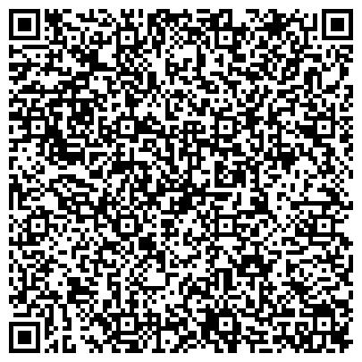 QR-код с контактной информацией организации № 171 ГИМНАЗИЯ С ДВУЯЗЫЧНЫМ РУССКО-ФРАНЦУЗСКИМ ОТДЕЛЕНИЕМ (НАЧАЛЬНАЯ ШКОЛА)