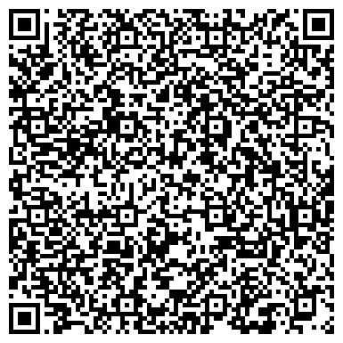 QR-код с контактной информацией организации № 610 САНКТ-ПЕТЕРБУРГСКАЯ КЛАССИЧЕСКАЯ ГИМНАЗИЯ