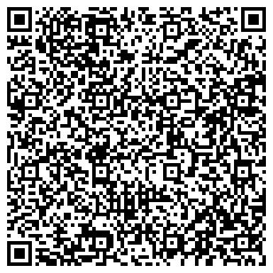QR-код с контактной информацией организации РОССИЙСКАЯ ГИМНАЗИЯ ПРИ ГОСУДАРСТВЕННОМ РУССКОМ МУЗЕЕ