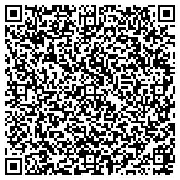QR-код с контактной информацией организации ЛИЦЕЙ МЕЖДУНАРОДНОГО БАНКОВСКОГО ИНСТИТУТА