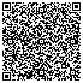 QR-код с контактной информацией организации ЛИЦЕЙ N 190, ГОУ