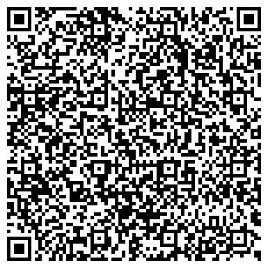 QR-код с контактной информацией организации ЭКОНОМИЧЕСКИЙ ПРОФЕССИОНАЛЬНЫЙ ЛИЦЕЙ САНКТ-ПЕТЕРБУРГА