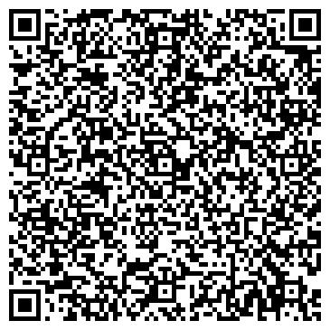 QR-код с контактной информацией организации № 136 ПРОФЕССИОНАЛЬНОЕ УЧИЛИЩЕ