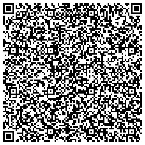 QR-код с контактной информацией организации АВИАЦИОННО-ТРАНСПОРТНОЕ УЧИЛИЩЕ ГРАЖДАНСКОЙ АВИАЦИИ ИМ. ГЛАВНОГО МАРШАЛА АВИАЦИИ А.А.НОВИКОВА