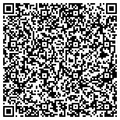 QR-код с контактной информацией организации ЭКОНОМИЧЕСКИЙ ПРОФЕССИОНАЛЬНЫЙ ЛИЦЕЙ ТОРГОВОЕ ОТДЕЛЕНИЕ