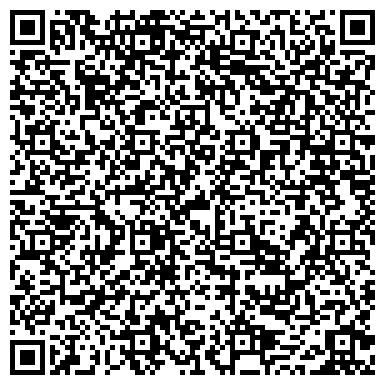 QR-код с контактной информацией организации САНКТ-ПЕТЕРБУРГСКИЙ ПРОМЫШЛЕННО-ЭКОНОМИЧЕСКИЙ КОЛЛЕДЖ