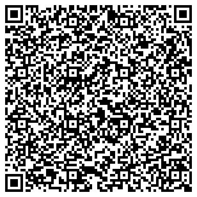 QR-код с контактной информацией организации ГОУ КОЛЛЕДЖ АВИАЦИОННОГО ПРИБОРОСТРОЕНИЯ И АВТОМАТИКИ