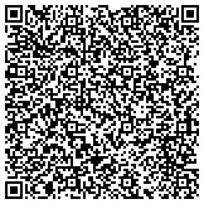QR-код с контактной информацией организации МЕДИЦИНСКОЕ УЧИЛИЩЕ ПЕТЕРБУРГСКОГО ГОСУДАРСТВЕННОГО УНИВЕРСИТЕТА ПУТЕЙ И СООБЩЕНИИ