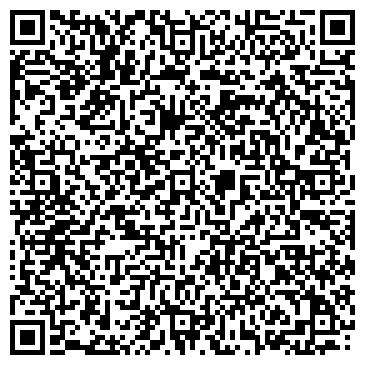 QR-код с контактной информацией организации КАЗИНФОРМ НАЦИОНАЛЬНАЯ КОМПАНИЯ ИНФОРМАЦИОННОЕ АГЕНТСТВО