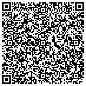 QR-код с контактной информацией организации КООПЕРАТИВНЫЙ ТЕХНИКУМ ЛЕНОБЛПОТРЕБСОЮЗА (СПОУ)