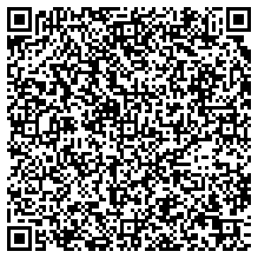 QR-код с контактной информацией организации ТЕХНИКУМ ПИЩЕВОЙ ПРОМЫШЛЕННОСТИ