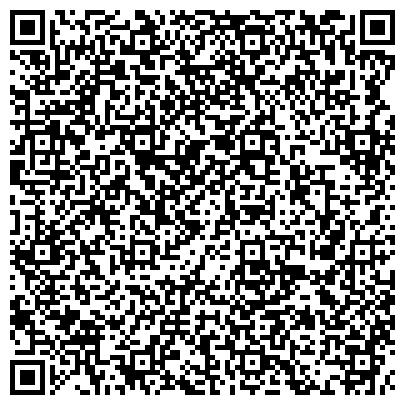 QR-код с контактной информацией организации ПОЛИТЕХНИЧЕСКИЙ ТЕХНИКУМ