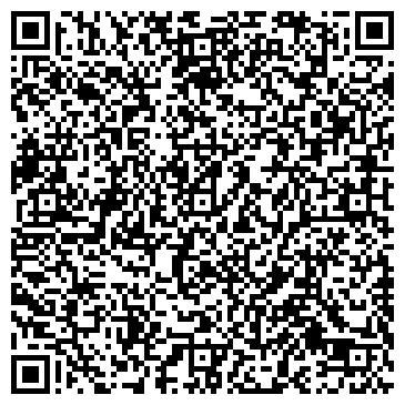 QR-код с контактной информацией организации СПОУ ТЕХНИКУМ ЛЕНОБЛПОТРЕБСОЮЗА