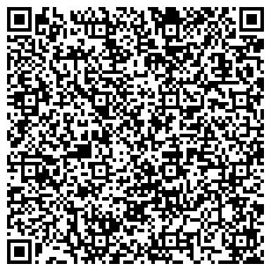 QR-код с контактной информацией организации ГОУ СПБ ГОСУДАРСТВЕННЫЙ УНИВЕРСИТЕТ ТЕХНОЛОГИИ И ДИЗАЙНА