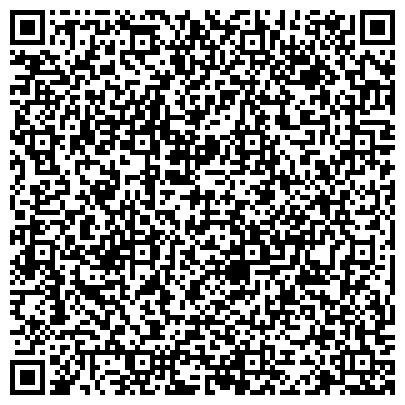 QR-код с контактной информацией организации НОУ БАЛТИЙСКИЙ ИНСТИТУТ ЭКОЛОГИИ, ПОЛИТИКИ И ПРАВА (БИЭПП)
