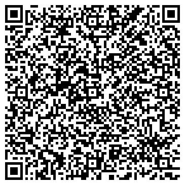 QR-код с контактной информацией организации ИНЖЕНЕРНО-ЭКОНОМИЧЕСКИЙ СПБГУ