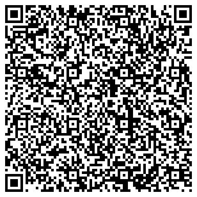 QR-код с контактной информацией организации ИНСТИТУТ СТРАХОВАНИЯ ЭКОНОМИЧЕСКОГО ФАКУЛЬТЕТА СПБГУ