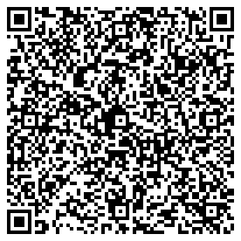 QR-код с контактной информацией организации КАТЮША ШКОЛА РЕФЕРЕНТОВ НОУ СПБ ИМБ