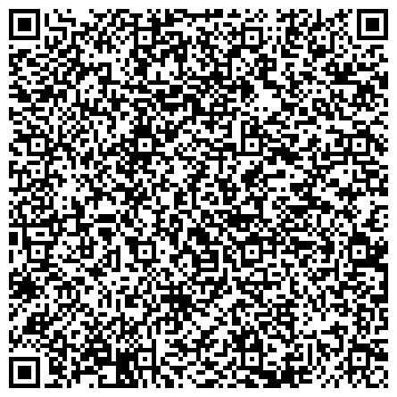 QR-код с контактной информацией организации ГОУ СПБ ГОСУДАРСТВЕННЫЙ УНИВЕРСИТЕТ ТЕЛЕКОММУНИКАЦИЙ ИМ. М.А. БОНЧ-БРУЕВИЧА (СПБ ГУТ)