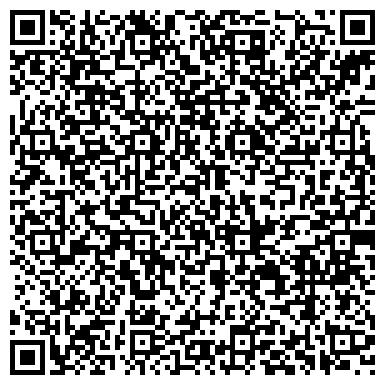 QR-код с контактной информацией организации ГОУ СПБ ГОСУДАРСТВЕННЫЙ УНИВЕРСИТЕТ ЭКОНОМИКИ И ФИНАНСОВ