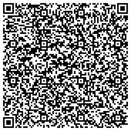 QR-код с контактной информацией организации НОУ СПБ ИНСТИТУТ ВНЕШНЕЭКОНОМИЧЕСКИХ СВЯЗЕЙ, ЭКОНОМИКИ И ПРАВА