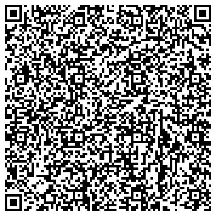 QR-код с контактной информацией организации № 6 УЧИЛИЩЕ