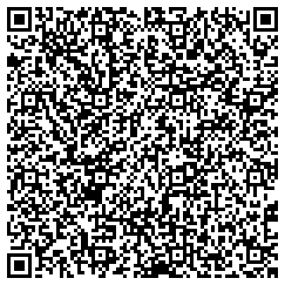 QR-код с контактной информацией организации АКАДЕМИЯ БЕЗОПАСНОСТИ И ПРАВА