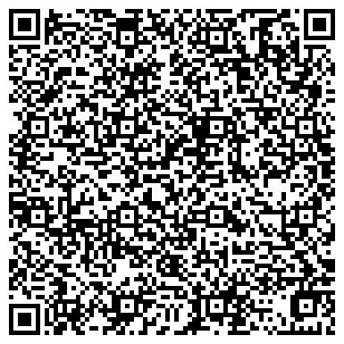 QR-код с контактной информацией организации СПБ ИНСТИТУТ БОГОСЛОВИЯ И ФИЛОСОФИИ