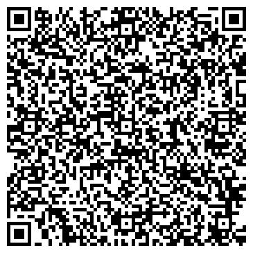 QR-код с контактной информацией организации КУЛЬТУРЫ И ИСКУССТВ СПБГУ