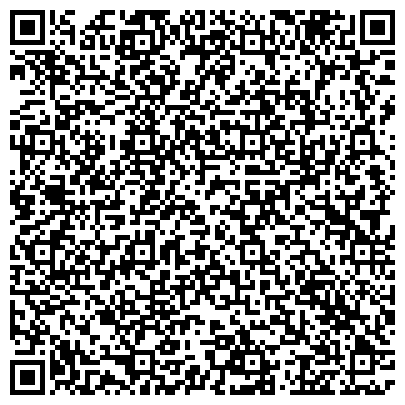 QR-код с контактной информацией организации Факультет очно-заочного и заочного обучения СПбГУСЭ