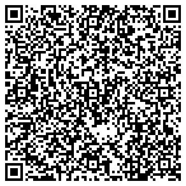 QR-код с контактной информацией организации КАЙНАР УНИВЕРСИТЕТ АСТАНИНСКИЙ ФИЛИАЛ