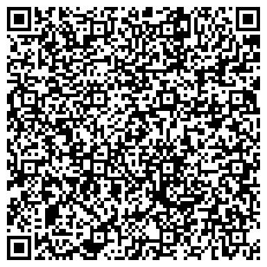 QR-код с контактной информацией организации УПРАВЛЕНИЯ И ПРАВА ИНСТИТУТ ПРЕДСТАВИТЕЛЬСТВО