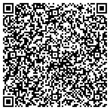 QR-код с контактной информацией организации УПРАВЛЕНИЯ И ПРАВА ИНСТИТУТ СПБ