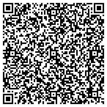 QR-код с контактной информацией организации ХУДОЖЕСТВЕННО-ПРОМЫШЛЕННАЯ АКАДЕМИЯ