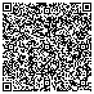 QR-код с контактной информацией организации РУССКАЯ АНТРЕПРИЗА ИМ.АНДРЕЯ МИРОНОВА,