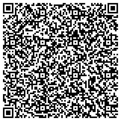 QR-код с контактной информацией организации ВОЕННО-МОРСКОЙ ИНЖЕНЕРНЫЙ ИНСТИТУТ