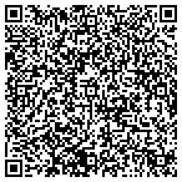 QR-код с контактной информацией организации МИХАЙЛОВСКАЯ ВОЕННАЯ АРТИЛЛЕРИЙСКАЯ АКАДЕМИЯ