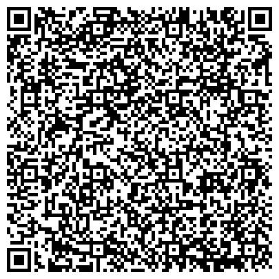 QR-код с контактной информацией организации СУВОРОВСКОЕ ВОЕННОЕ УЧИЛИЩЕ