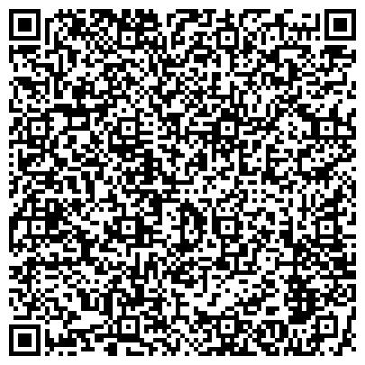 QR-код с контактной информацией организации САНКТ-ПЕТЕРБУРГСКОЕ ОБЩЕСТВО НАУЧНО-ТЕХНИЧЕСКИХ ЗНАНИЙ